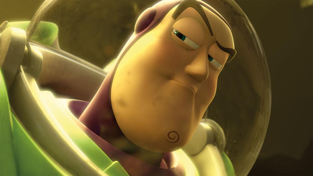 Buzz6.jpg