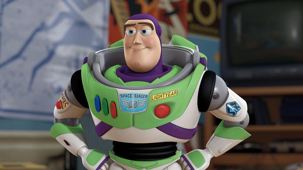 Buzz10.jpg