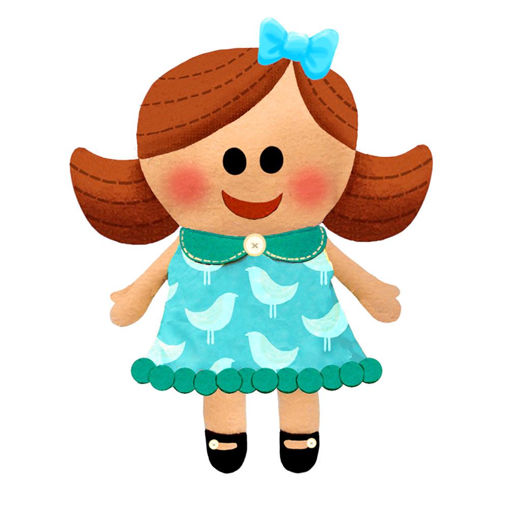 Dolly4.jpg