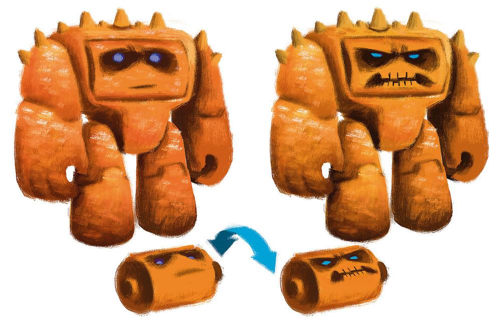 Chunk1.jpg