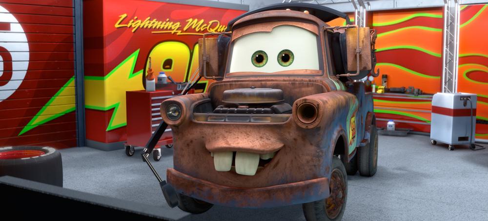 Mater6.jpg