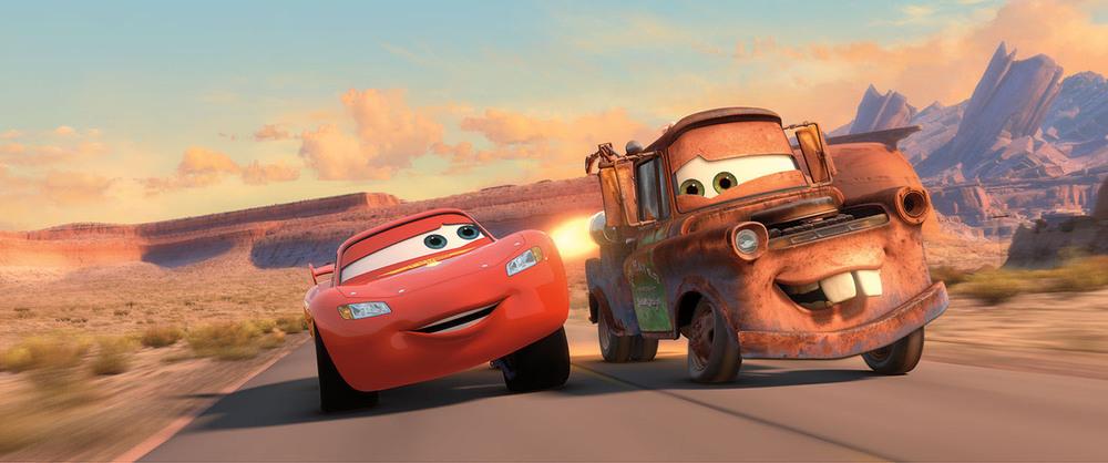 Mater12.jpg