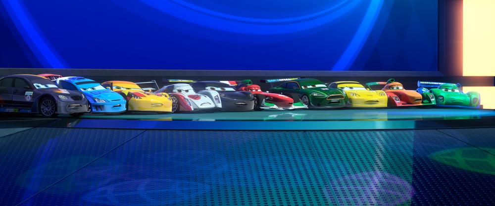 Racers2.jpg