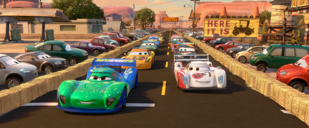Racers7.jpg
