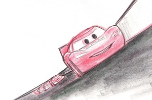 McQueen1.jpg
