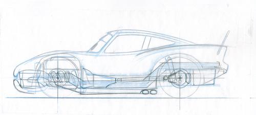 McQueen2.jpg