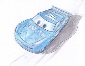 McQueen4.jpg