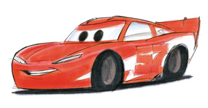 McQueen5.jpg