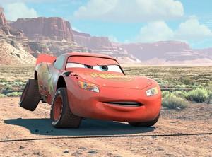 McQueen13.jpg