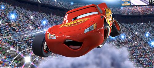 McQueen14.jpg