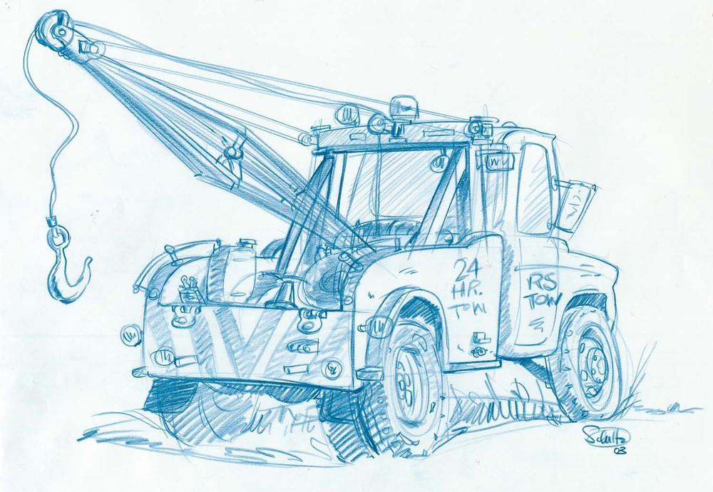 Mater2.jpg