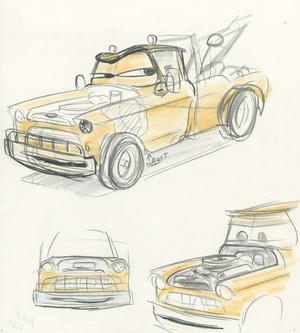 Mater3.jpg