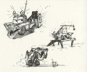 Mater4.jpg