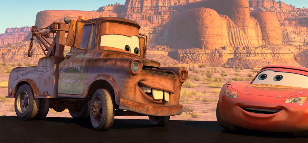 Mater9.jpg