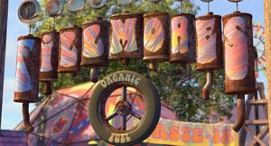 Fillmore9.jpg