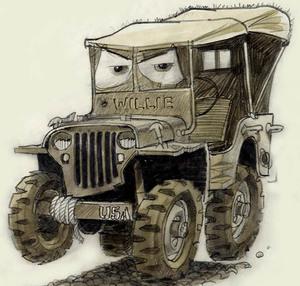 Sarge1.jpg