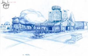 RadiatorSprings1.jpg
