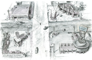 RadiatorSprings4.jpg
