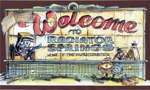 RadiatorSprings6.jpg
