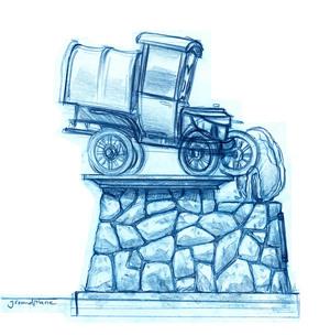 RadiatorSprings10.jpg