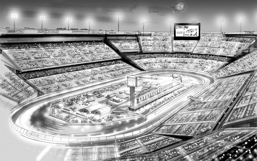 Racing6.jpg