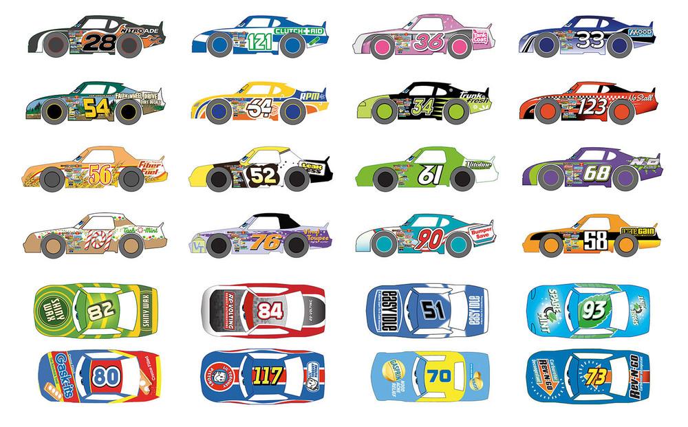 Racing7.jpg