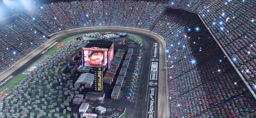 Racing8.jpg