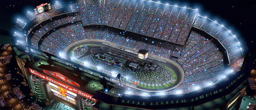 Racing9.jpg