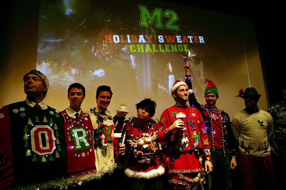 20101207Monsters2ChristmasSweaterContest34.jpg