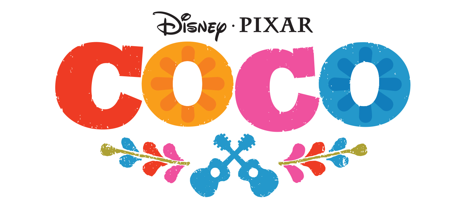 coco full movie script