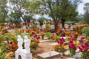 HJ_Oaxaca-Cemetery-Decoration-Research.jpg