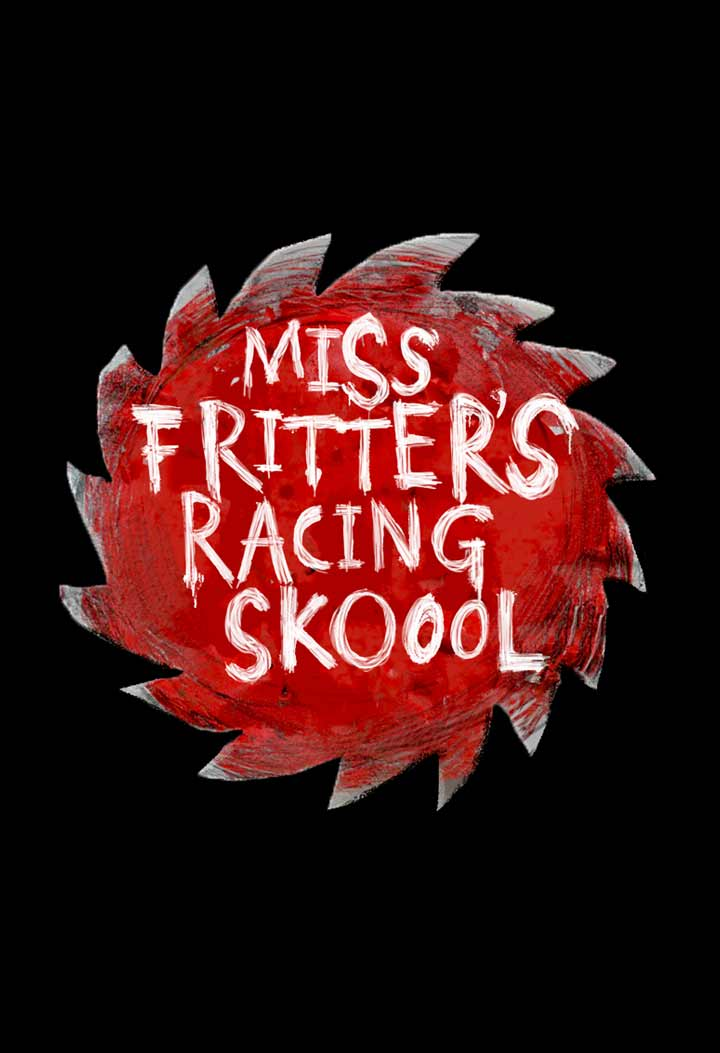 Ms. Fritters Racing School