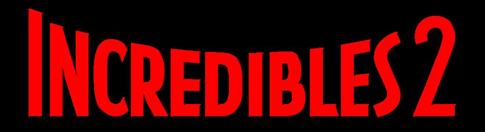 i2_home_logo2.png