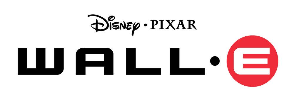 walle_logo2.jpg