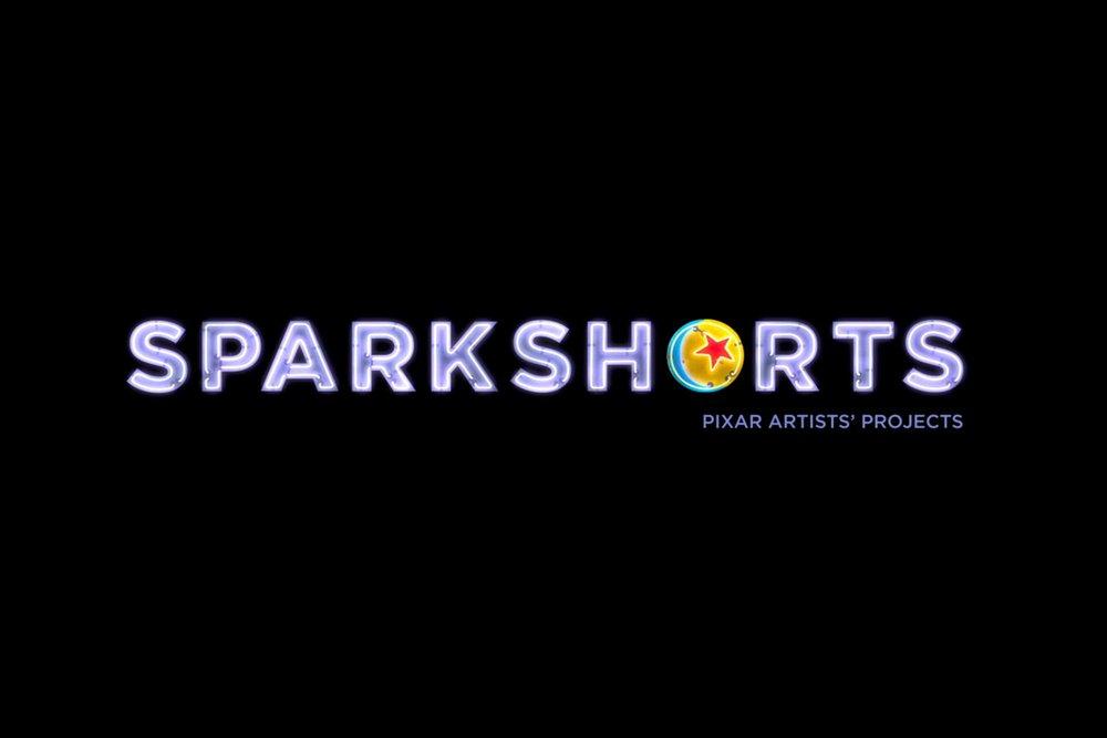 home_spark1.jpg