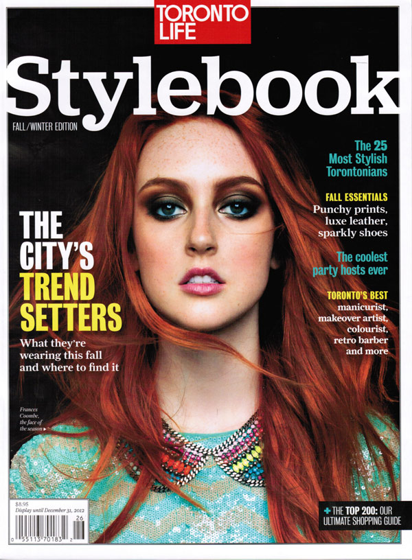 stylebookcover.jpg
