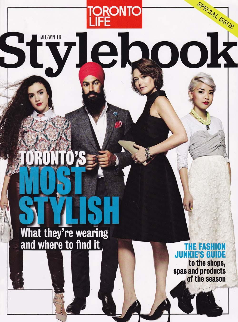 2013-9-Toronto-Life-Cover-small1.jpg