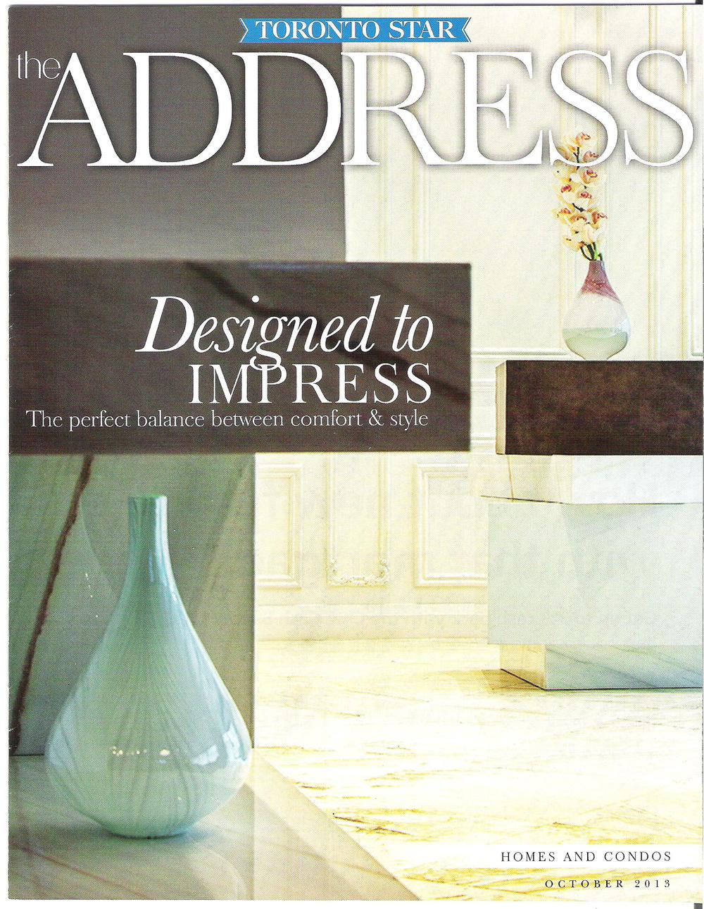 The Address 001.jpg