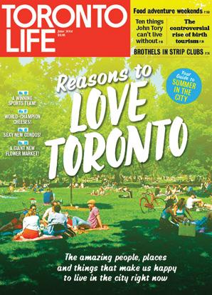 toronto-life-cover-june-2014-lg.jpg