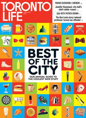 toronto-life-august-cover-2015-lg.jpg