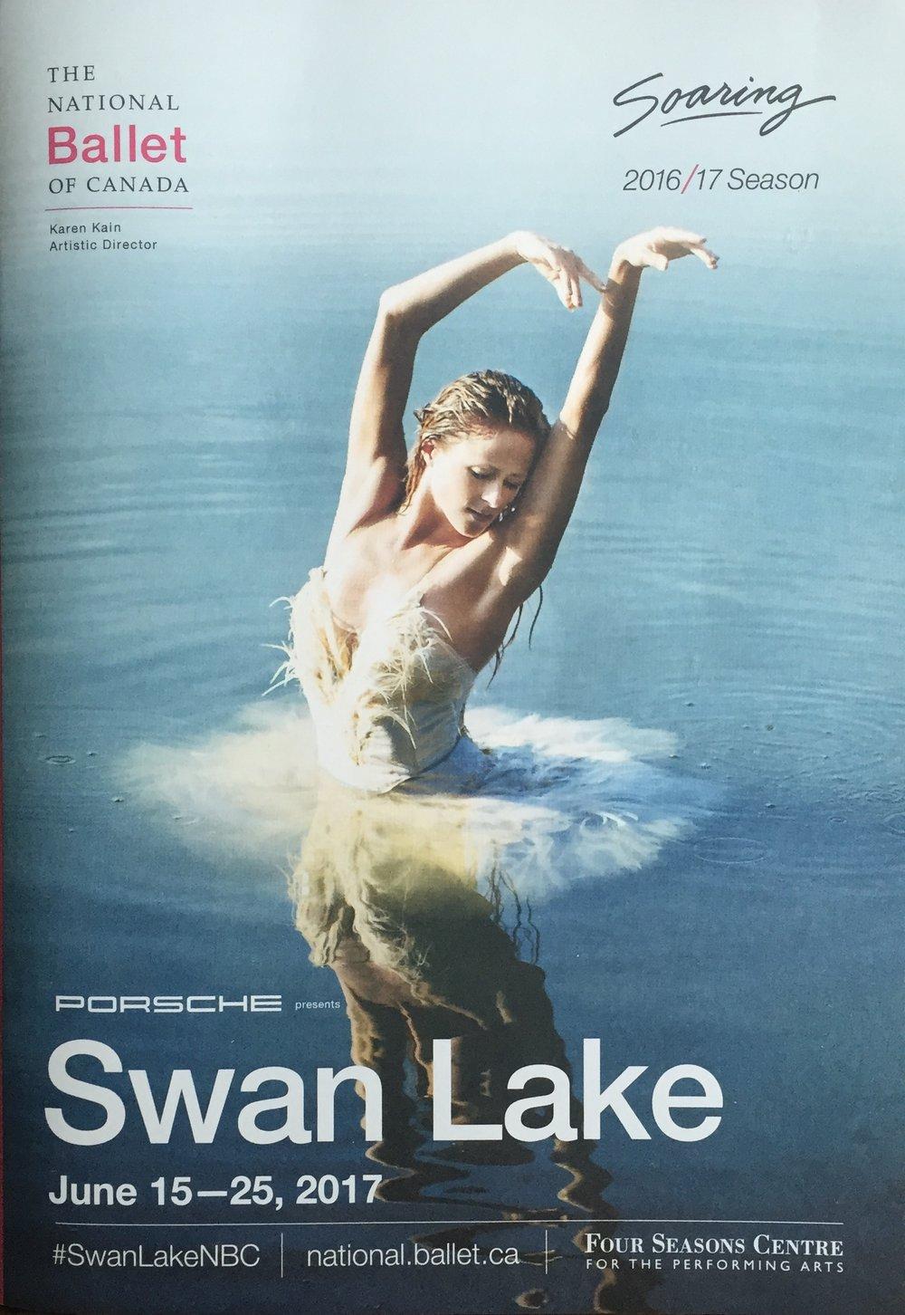 Swan Lake.jpg