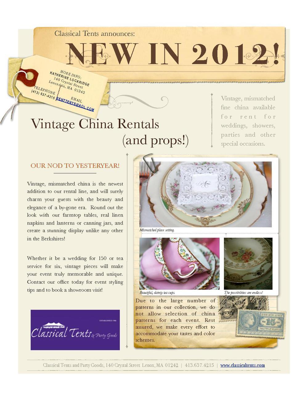 CT Vintage China mailer_150x150_p1.jpg