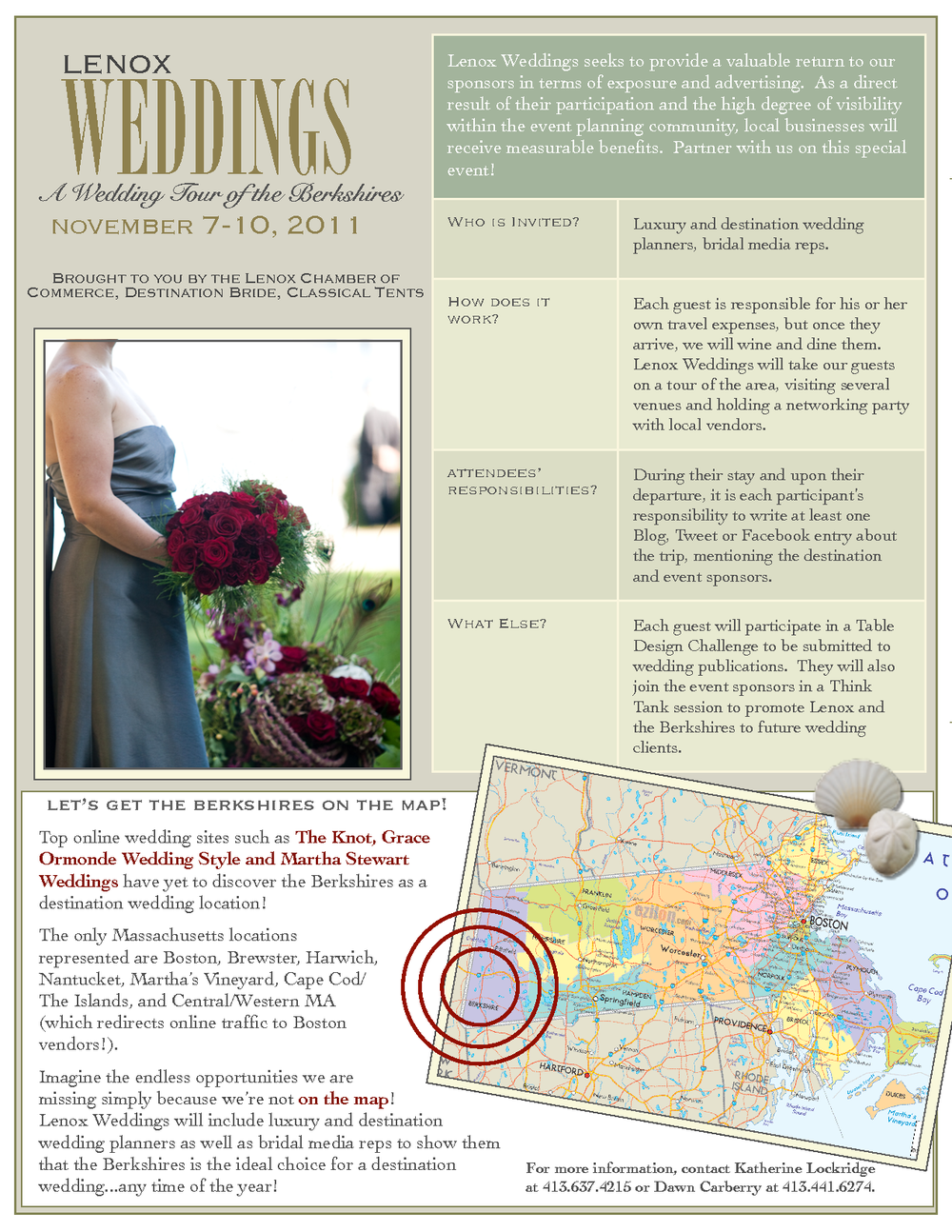 Lenox Wedding Sponsor flyer_150x150_p1.png