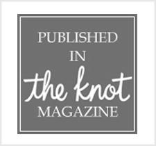 TheKnot_badge.jpg