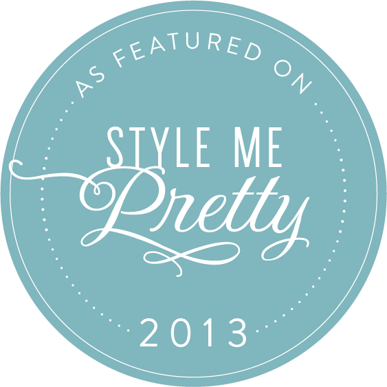style_me_pretty_badge.png