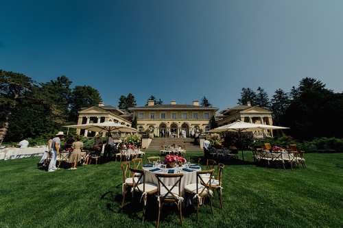 Top 10 Wedding Venues in the Berkshires — Tara Consolati ...
