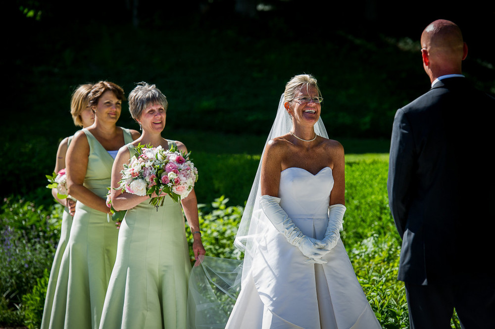 22.-Ceremony-Pic-Kathy-Rusty-01-Photographer-Selects-0066-1024x681.jpg