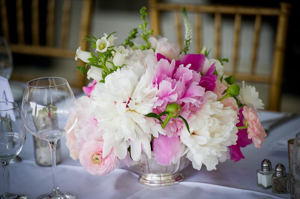 44.-Fav-Flower-Pic-Kathy-Rusty-14-Details-0008-1024x681.jpg