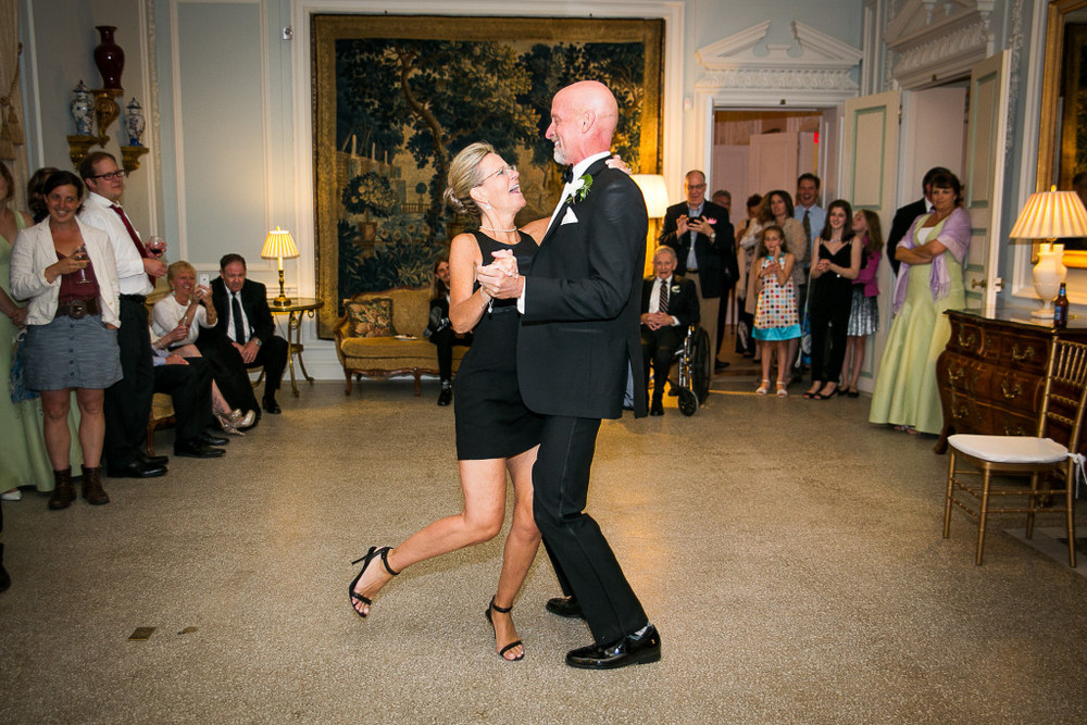 52.-Great-dance-shot-rusty-and-kathy-1024x683.jpg