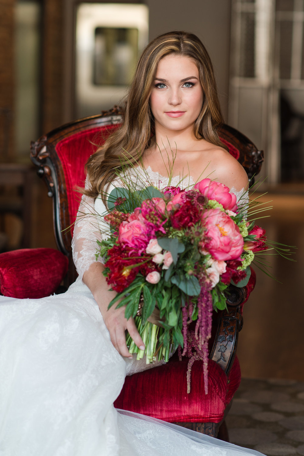 Styled Shoot May2016-7.jpg